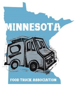 Fighting to Free the Food Trucks in Bloomington, Minn