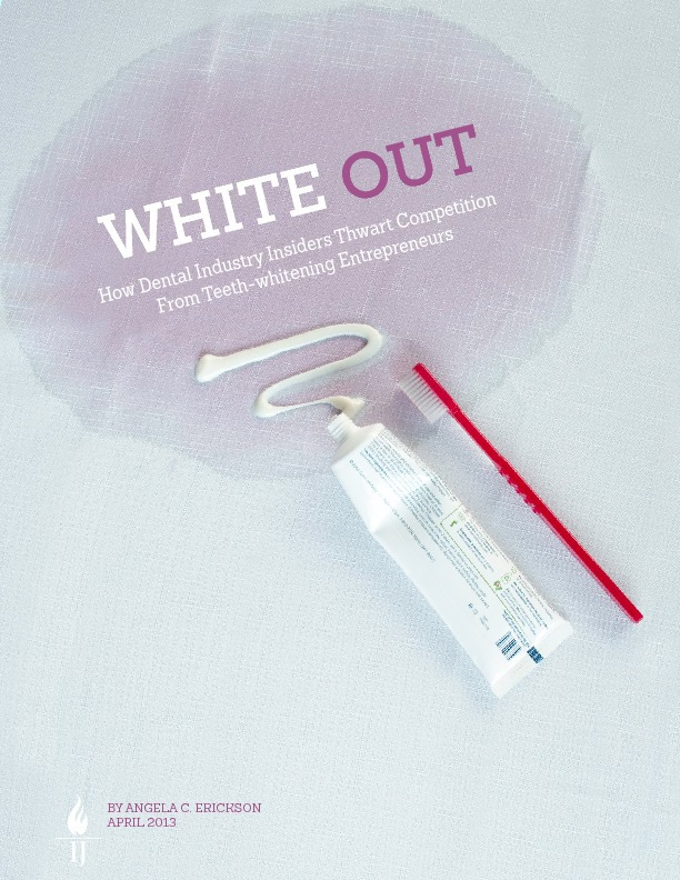 white-out-thumbnail