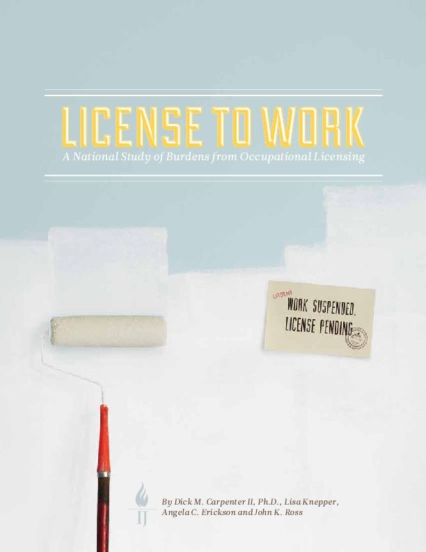 licensetowork-thumbnail
