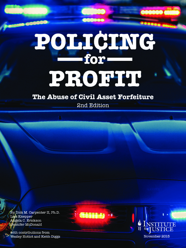 policing-for-profit-2nd-edition-thumbnail