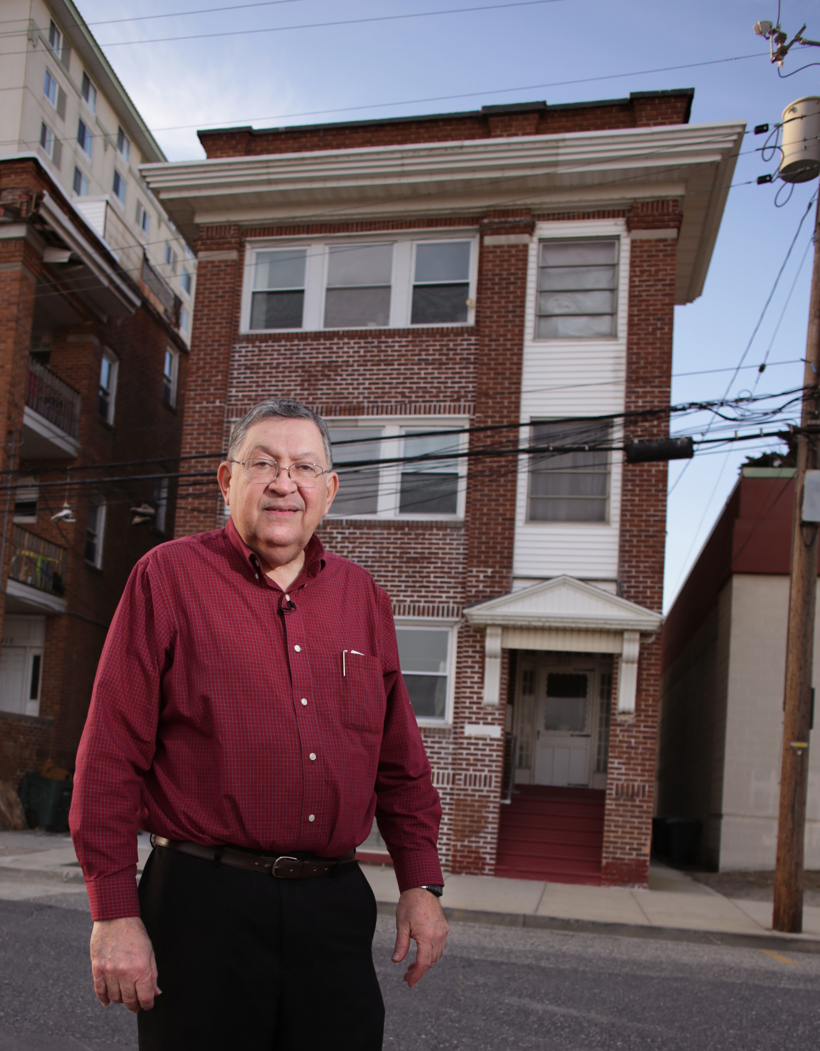 Atlantic City Eminent Domain Charlie-Birnbaum-IFJ_3618