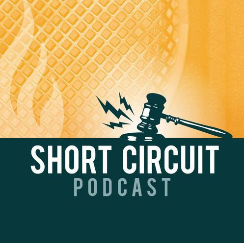 Short Circuit Podcast